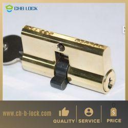 금관 악기 자물쇠 실린더 (LCS-C108)의 문 기계설비