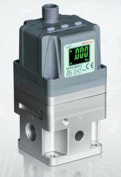 L&T Porportional Epv la válvula de presión Regulador de la serie