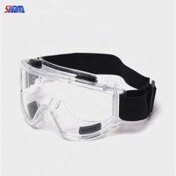 Barato Óculos motocicleta plástico óculos de protecção de segurança óculos de trabalho