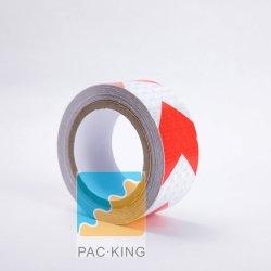 道路交通印のための普及した製品工学の等級の反射テープ