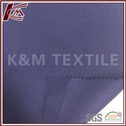 100% полиэстер 228 т Taslon ткань