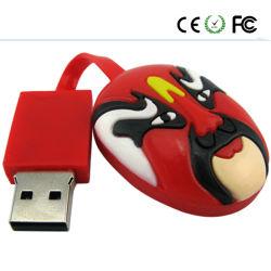 De Aandrijving van de Flits van de Make-upn USB van de Opera van China Peking van het Ontwerp van de Opera van Sichuan