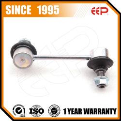 Acessórios de barra de ligação do estabilizador automático para a Toyota Crow Jzs133 48810-30030