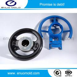 Spritzen-Firma-Autoteil-Automobil-Rad-Plastikteile