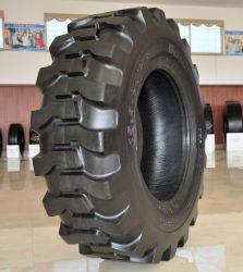 OTR neumáticos tubeless G2 1300-24, 1400-24