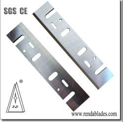 Flacheres Messer/Schaufel/Scherblock für Ausschnitt-Holz der Makita/Roybi/Bosch/Nanfang/Hitachi Maschine