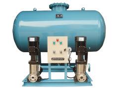 Tout type de membrane Dispositif de remplissage de l'eau à pression constante
