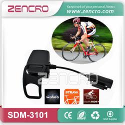 Bluetooth Bike CadenceおよびSpeed Sensor