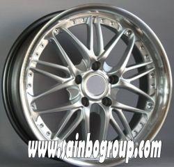 21-24 pulgadas y neumáticos llantas de aleación de cromo de material de las ruedas (171)