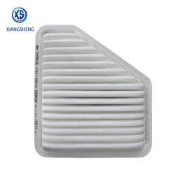 Selbstfilter-Hersteller-Zubehör-Luftfilter-Toyota-Luftfilter für Büro-Luftfilter 17801-Or030 17801-26020