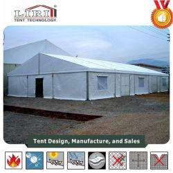 15m 알루미늄 구조물 Hajj 텐트
