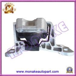 Rabatt-Autoteil-Motor-Bewegungsmontierung für Mazda (BP4S-39-060)