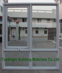 Australischer Standardaluminiumfenster-Rahmen-Moskito