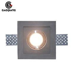 Modernes konkretes Licht Gqd2001 des Entwurfs-LED