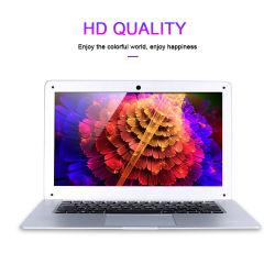 De nieuwe Laptop van Technologie 14inch 8GB 1tb SSD Originele Computers van het Notitieboekje N3450 Win10