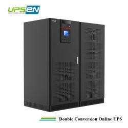 380/400/415VAC Uninterruptible Levering met lage frekwentie van de Macht UPS met 100k-400kVA