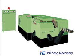 Écrou de boulon de cap froide Making Machine Fabricant/formant les nouvelles technologies de l'écrou de boulon