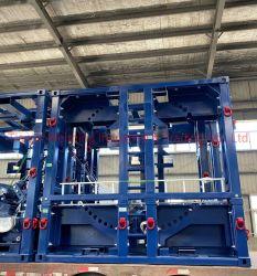 SP-EL605 pale generatore turbina eolica telaio di trasporto