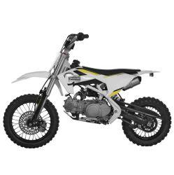110cc 4ストローク、自動クラッチの土のバイク