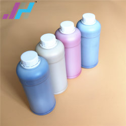 Eco-Solvent Inkt Voor Inkjetprinters
