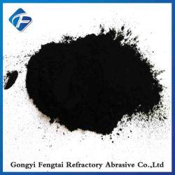 Legno di decolorazione dello zucchero del glucosio, carbonio attivato polvere a base di carbone da vendere