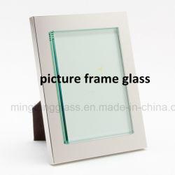 1.8Mm-2мм ясно листового стекла в рамка для фотографий/резки стекла для украшения