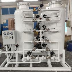 자동 질소 발생기 인플레이터
