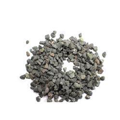 Aprovisionamento de fábrica de minério de magnetita de baixo custo