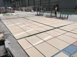 상층/층/벽 장식을 위한 천연 프로투갈식 보티노 베이지 대리석