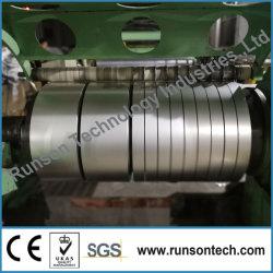 Foglio di latta elettrolitico principale della bobina della lamiera di acciaio delle strisce e delle bobine della latta ETP/di SPTE per metallo che timbra le parti