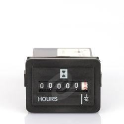 발전기 굴삭기 자동 축압기 산업용 기계식 시간계 Sys-3