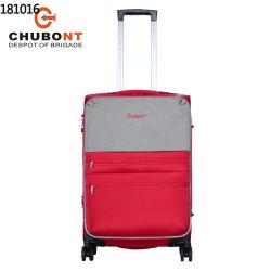 Super léger à roues Fashion 3PCS Valise Trolley Set de bagages de voyage
