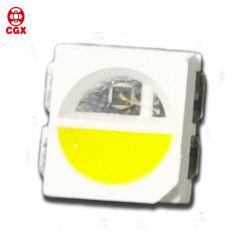 Ist weißes Infrarotlicht 3838 für Sicherheits-Überwachung geeignet