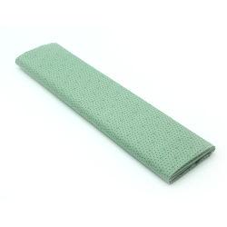 Tessuto personalizzato ecologico del popeline di cotone della stampa di disegno per la camicia/vestito
