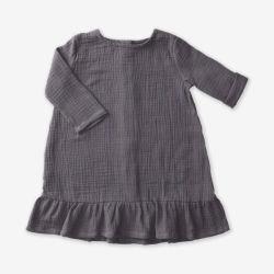 Дышащий дизайн одежды для детей Дети красочный дизайн одежды