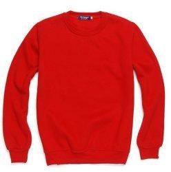 상표가 붙은 로고를 가진 공장 중국제 안락 재킷 스웨트 셔츠