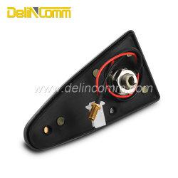 Shark Fin Antenna GPS/AM/FM/WiFi GPS Antenna for Car