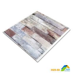3D огнеупорные плата украшения декоративный лист крыши цена классическом стиле цвет шаблона дизайн потолка и мраморными душ настенной панели из ПВХ