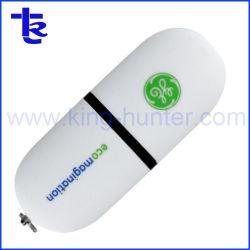 Het Geheugen van de Stok van de Flits USB voor de Gift van het Bedrijf