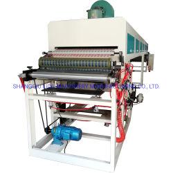 1000mm impresso da marca BOPP Goma máquina de fabricação de fita adesiva