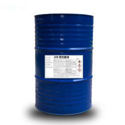 Isolamento de refrigeração de alta qualidade do óleo do transformador antioxidante