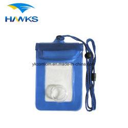 CL2H-B11 Comlom téléphone appareil photo sac pochette étanche à sec