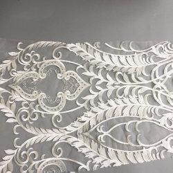 OEM hecho personalizado de calidad superior Venta caliente Tejido de fibra de vidrio