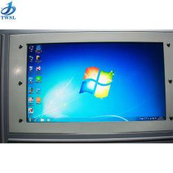 Usado para CCD de detecção visual antes da soldagem Pack de baterias