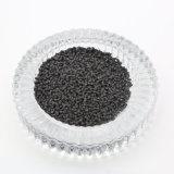 Maagdelijke PP/PS/ABS/PE/PBT/EVA/PVC Zwarte Masterbatch /Granules voor Auto /Packing Materieel /Coat