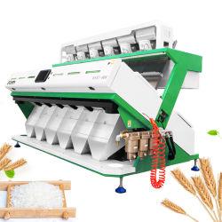 5400-мегапиксельная матрица CCD риса цвет сортировщика машины в Китае