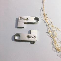 OTG Lecteur Flash USB pivotant 64GO USB Stick Micro™ Port & Pen Drive USB 2.0 pour Android/PC/Mac/PC tablette