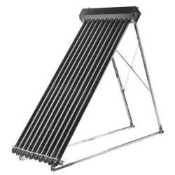Вакуумные трубки солнечная панель солнечной энергии солнечного коллектора системы отопления (etc-10. и т.д-20. и т.д-22. etc-30)