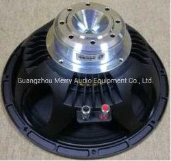 EL12nc75 Haut-parleur professionnel 12 pouces PRO Parlante son caisson de basses