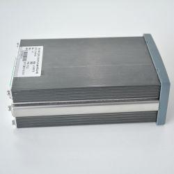Elektrische Drehmomentanzeige-Bildschirmanzeige, Digital-Drehkraft-Fühler-Messinstrument